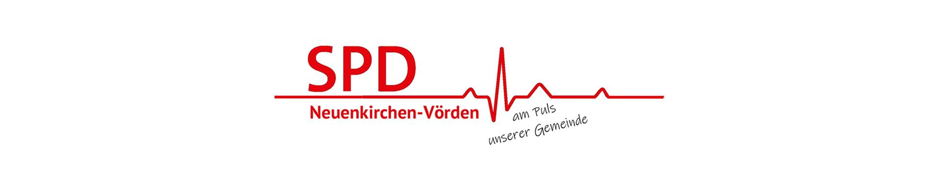 SPD Neuenkirchen-Vörden
